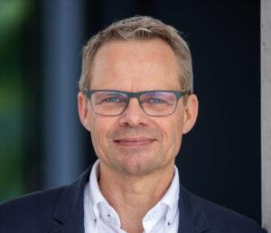 Holger Klimaschewski
