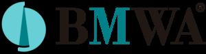 Logo Bundesverband Mediation in Wirtschaft und Arbeit