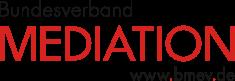 Bundesverband Mediation